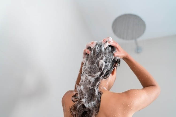 How is hard water leading to excessive hair loss?, Top 05 Ways to Save your Hair From Hard Water
