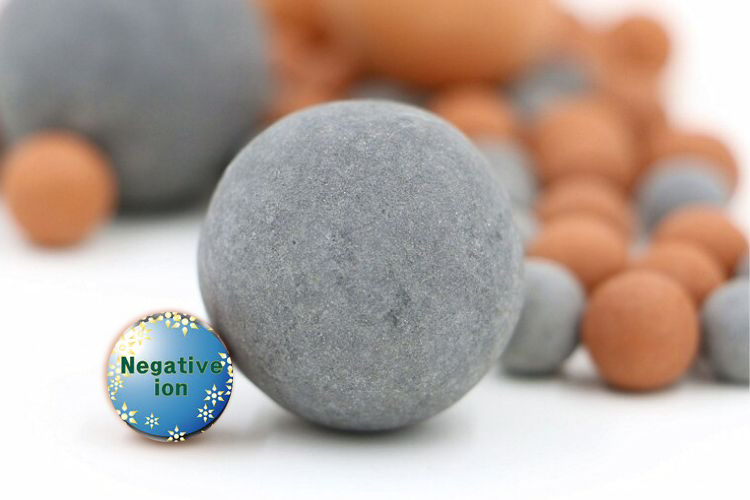 , Tourmaline Mineral Balls for Shower Head | Are You Using Them?