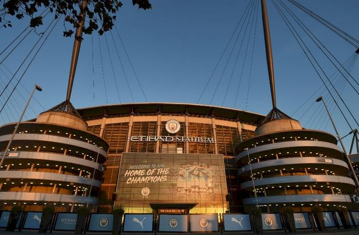 Manchester City - UEFA - mancity. com