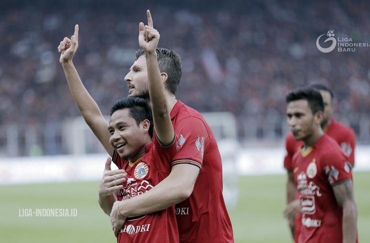 Kamu-Pasti-Gak-Tahu-5-Fakta-Gol-gol-yang-Lahir-dalam-Tiga-Pekan-Liga-1-2020-Evan-Dimas-Persija-vs-Borneo-FC-liga-indonesia