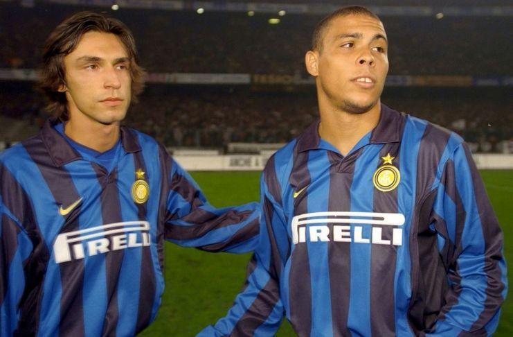 Kamu Pasti Gak Tahu! 5 Pemain Muda Inter yang Bersinar di Klub Lain