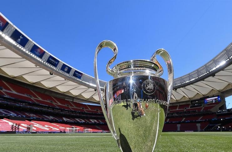 Club Brugge - Liga Champions - UEFA - Belgia - uefa. com
