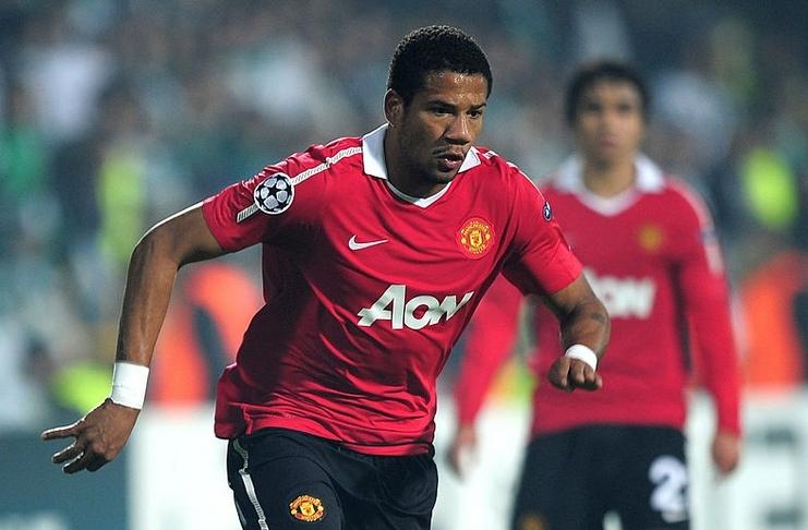 Manchester United - Kamu Pasti Gak Tahu! 5 Pembelian Terburuk Sir Alex Ferguson - bebe - Getty Images