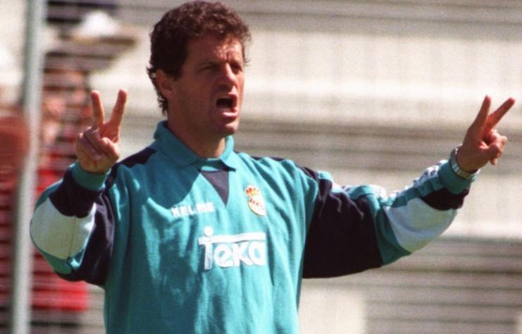 Kejahatan Fabio Capello Diungkap oleh Mantan Anak Asuh