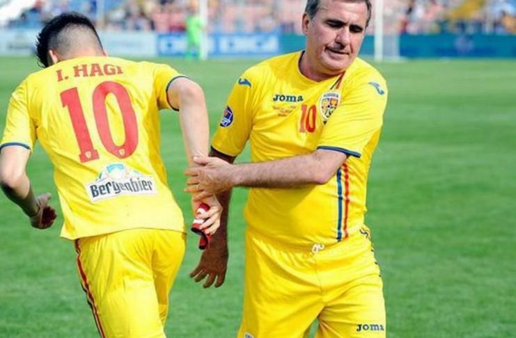 Lazio Kesulitan Rekrut Anak Maradona dari Carpathians2