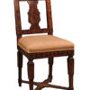 19th Century Italian Side Chair