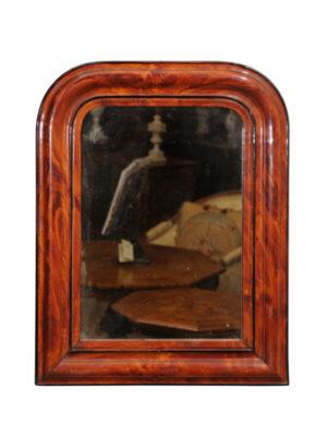 Louis Philippe Mirror