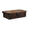 18th Century English Bible Box