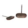 Iron & Copper Epicurean Accessory