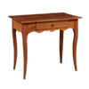 Louis XV Style Fruitwood Side Table