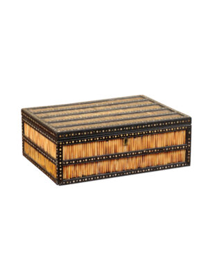 Large Quill Box