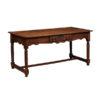 18th Century French Oak Sofa Table